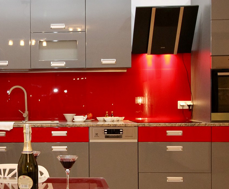 PJanes Glass Splashbacks